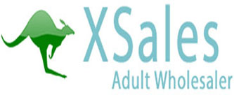 Xsales Adult Wholesaler